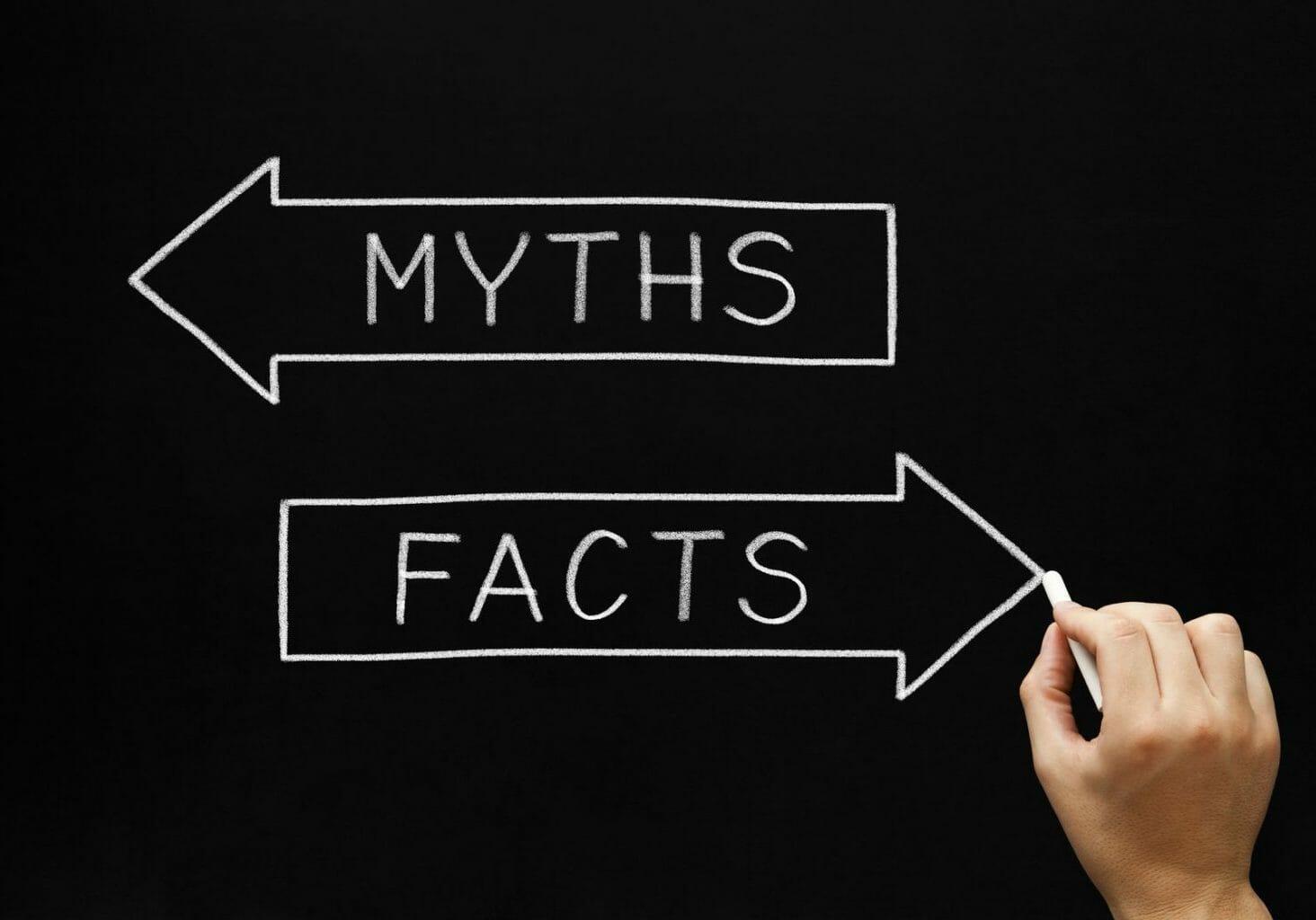 Myths-vs-Facts-1535x1024