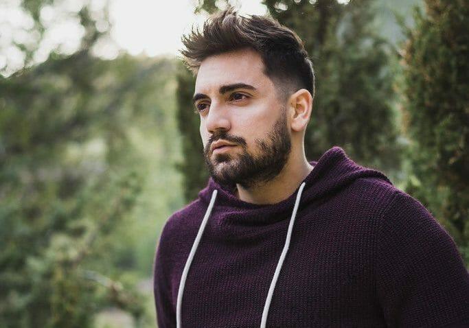 fue-hair-transplant-683x1024