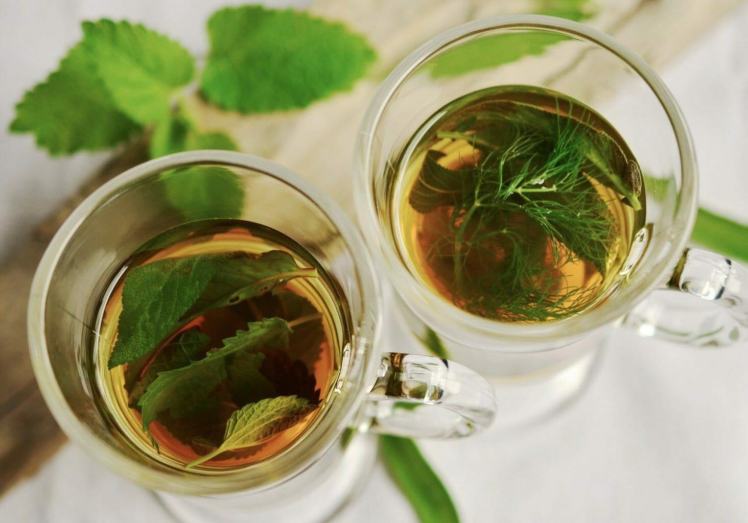 herbal-tea-1410565_1920-1645x1024